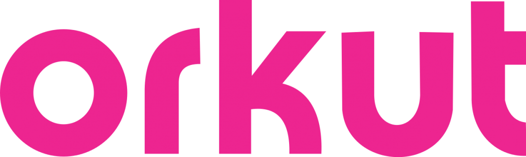 Logo do Orkut